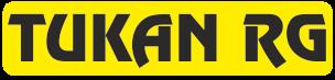 tukanrg.cz Logo